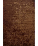 RugStudio presents Rizzy Bellevue Bv3969 Red Machine Woven, Good Quality Area Rug