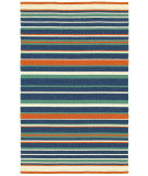 RugStudio presents Rizzy Cabana Cb4107 Multi Hand-Tufted, Good Quality Area Rug