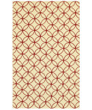 RugStudio presents Rizzy Cabana Cb4109 Multi Hand-Tufted, Good Quality Area Rug