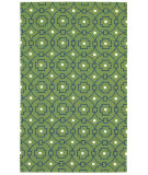 RugStudio presents Rizzy Cabana Cb4113 Multi Hand-Tufted, Good Quality Area Rug