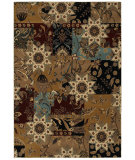 RugStudio presents Rizzy Chateau Ch4326 Multi Machine Woven, Good Quality Area Rug