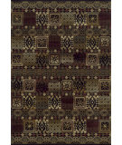 RugStudio presents Rizzy Chateau Ch4416 Multi Machine Woven, Good Quality Area Rug
