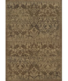 RugStudio presents Rizzy Chateau Ch4435 Ivory Machine Woven, Good Quality Area Rug