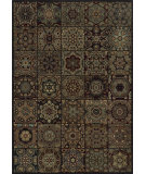 RugStudio presents Rizzy Chateau Ch4438 Multi Machine Woven, Good Quality Area Rug