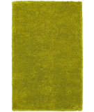 RugStudio presents Rizzy Commons Co8360 Light Green Hand-Tufted, Good Quality Area Rug