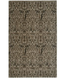 RugStudio presents Rizzy Galleria Ga3486 Ivory Machine Woven, Better Quality Area Rug