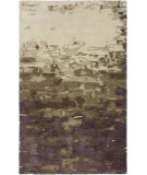 RugStudio presents Rizzy Highland Hd2841 Beige Hand-Tufted, Good Quality Area Rug