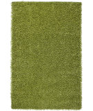 RugStudio presents Rizzy Kempton KM-1508 Lime Area Rug