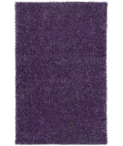 RugStudio presents Rizzy Kempton KM-1509 Plum Area Rug