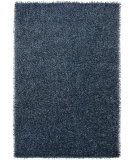 RugStudio presents Rizzy Kempton KM-1558 Slate Blue Area Rug