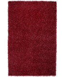 RugStudio presents Rizzy Kempton KM-2310 Lipstick Red Area Rug