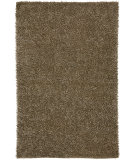 RugStudio presents Rizzy Kempton KM-2318 Tan Area Rug
