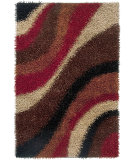 RugStudio presents Rizzy Kempton KM-2322 Multi Area Rug
