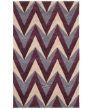 RugStudio presents Rizzy Pacific Pc4121 Multi Hand-Tufted, Good Quality Area Rug