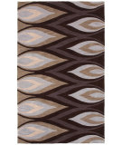 RugStudio presents Rizzy Pacific Pc4123 Multi Hand-Tufted, Good Quality Area Rug