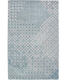 RugStudio presents Rizzy Pandora PR-2378 Beige Hand-Tufted, Good Quality Area Rug