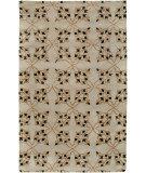 RugStudio presents Rizzy Pandora Pr2670 Beige Hand-Tufted, Good Quality Area Rug