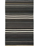 RugStudio presents Rizzy Swing Sg2814 Black Flat-Woven Area Rug