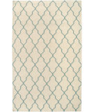 RugStudio presents Rizzy Swing Sg2962 Beige/Gray Flat-Woven Area Rug