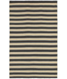 RugStudio presents Rizzy Swing Sg8162 Black Flat-Woven Area Rug