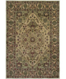 RugStudio presents Rizzy Sorrento So3336 Ivory Machine Woven, Good Quality Area Rug