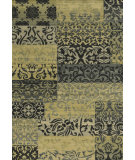 RugStudio presents Rizzy Sorrento So4283 Multi Machine Woven, Good Quality Area Rug