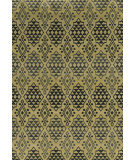 RugStudio presents Rizzy Sorrento So4293 Beige Machine Woven, Good Quality Area Rug