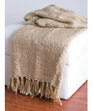 RugStudio presents Rizzy Throws Th0114 Natural Area Rug