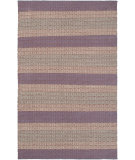 RugStudio presents Rizzy Twist Tw2921 Plum Flat-Woven Area Rug