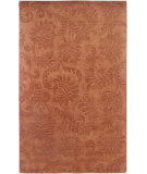 RugStudio presents Rizzy Uptown Up2348 Rust Woven Area Rug