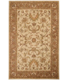 RugStudio presents Rizzy Volare VO0817 Beige Hand-Tufted, Good Quality Area Rug