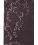 RugStudio presents Rizzy Volare VO-1322 Aubergine Hand-Tufted, Good Quality Area Rug