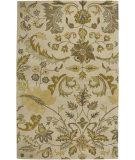 RugStudio presents Rizzy Volare VO-1607 Beige Hand-Tufted, Good Quality Area Rug