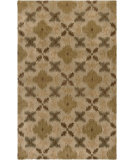 RugStudio presents Rizzy Volare VO2192 Beige Hand-Tufted, Good Quality Area Rug