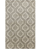 RugStudio presents Rizzy Volare VO2371 Gray Hand-Tufted, Good Quality Area Rug