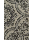 RugStudio presents Rizzy Volare Vo5083 Beige Hand-Tufted, Good Quality Area Rug
