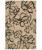 RugStudio presents Rizzy Volare VO5084 Beige Hand-Tufted, Good Quality Area Rug