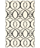 RugStudio presents Rizzy Volare Vo8448 White Hand-Tufted, Good Quality Area Rug