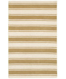 RugStudio presents Rizzy Vicki Payne Vp8239 Natural Hand-Tufted, Good Quality Area Rug