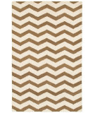 RugStudio presents Rizzy Vicki Payne Vp8240 Natural Hand-Tufted, Good Quality Area Rug