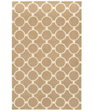 RugStudio presents Rizzy Vicki Payne Vp8250 Natural Hand-Tufted, Good Quality Area Rug
