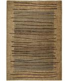 RugStudio presents Rizzy Bellevue BV-3193 Machine Woven, Good Quality Area Rug