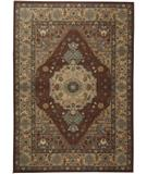 RugStudio presents Rizzy Bellevue BV-3200 Machine Woven, Good Quality Area Rug