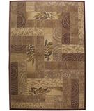 RugStudio presents Rizzy Bellevue BV-3204 Machine Woven, Good Quality Area Rug