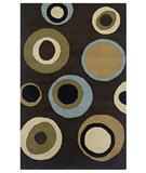 RugStudio presents Rizzy Craft CF-0784 Hand-Tufted, Good Quality Area Rug