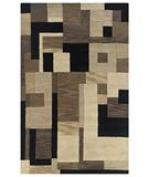 RugStudio presents Rizzy Craft CF-0786 Hand-Tufted, Good Quality Area Rug