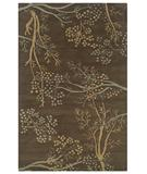 RugStudio presents Rizzy Craft CF-0812 Hand-Tufted, Good Quality Area Rug
