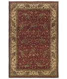 RugStudio presents Rizzy Craft CF-0816 Hand-Tufted, Good Quality Area Rug