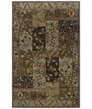 RugStudio presents Rizzy Craft CF-1032 Hand-Tufted, Good Quality Area Rug