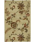 RugStudio presents Rizzy Dimension DI-1942 Hand-Tufted, Good Quality Area Rug
